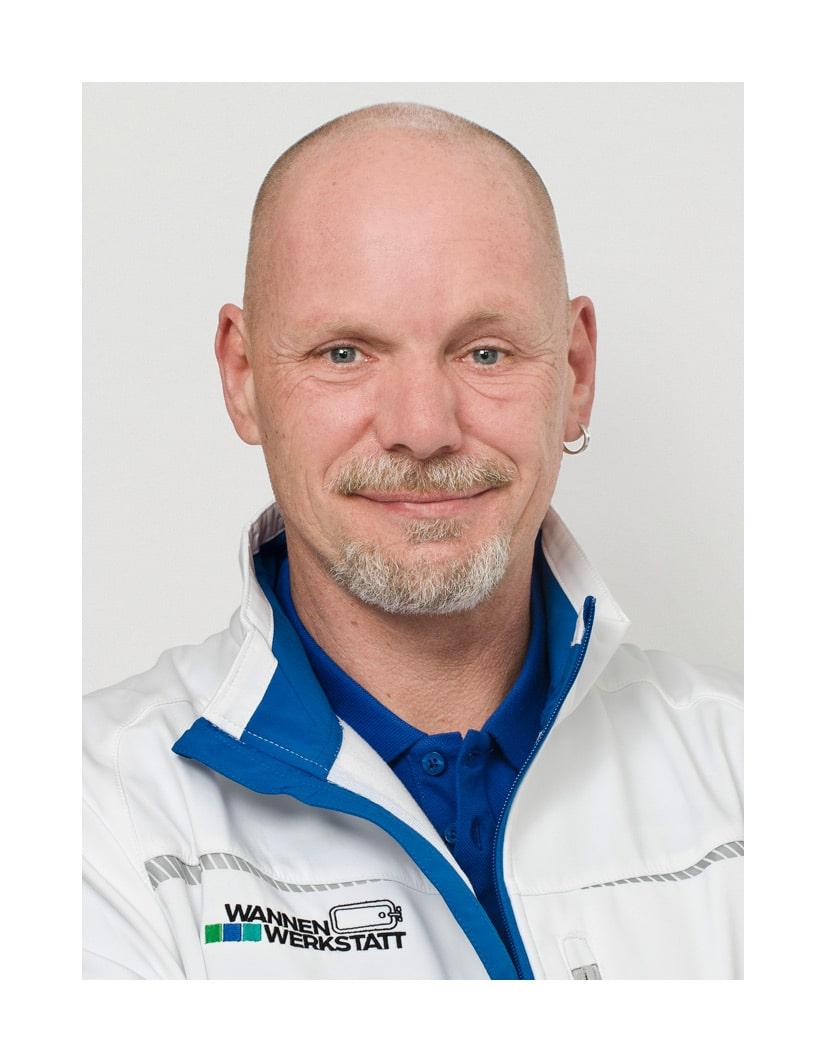 Dirk Scheffer Wannenwerkstatt