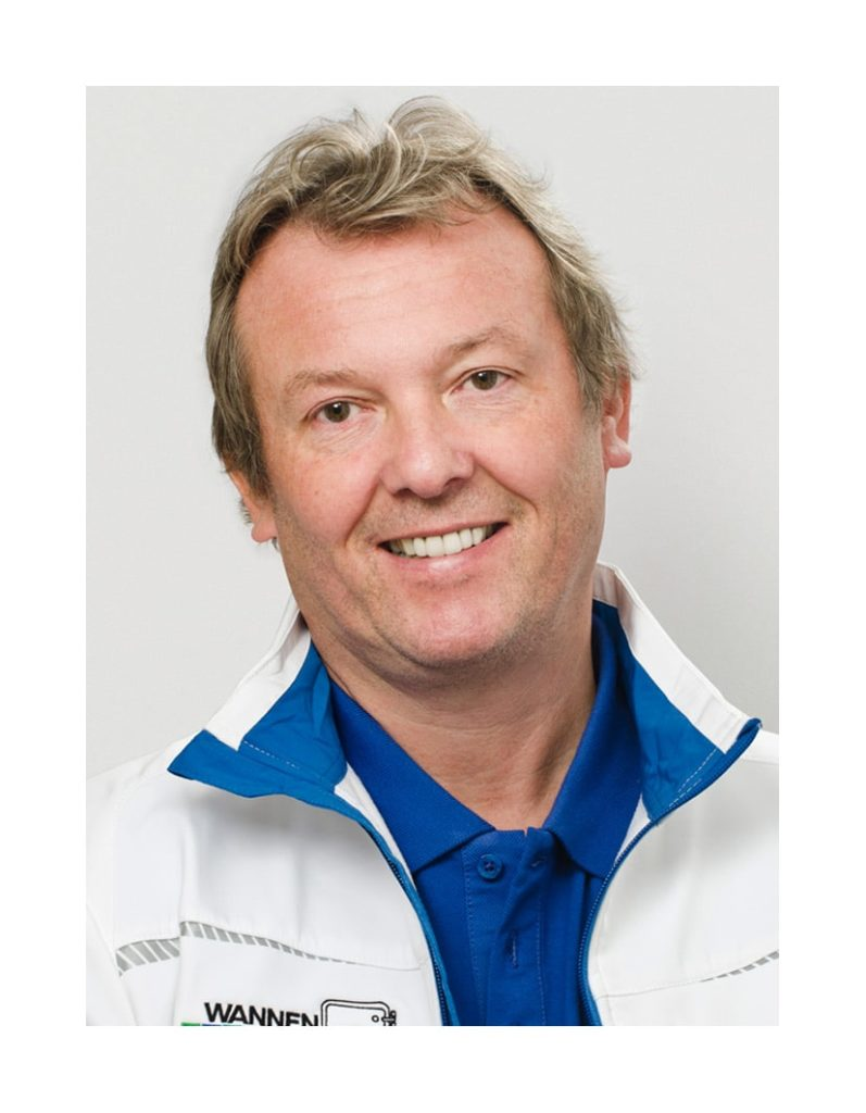 Stefan Theussen Wannenwerkstatt