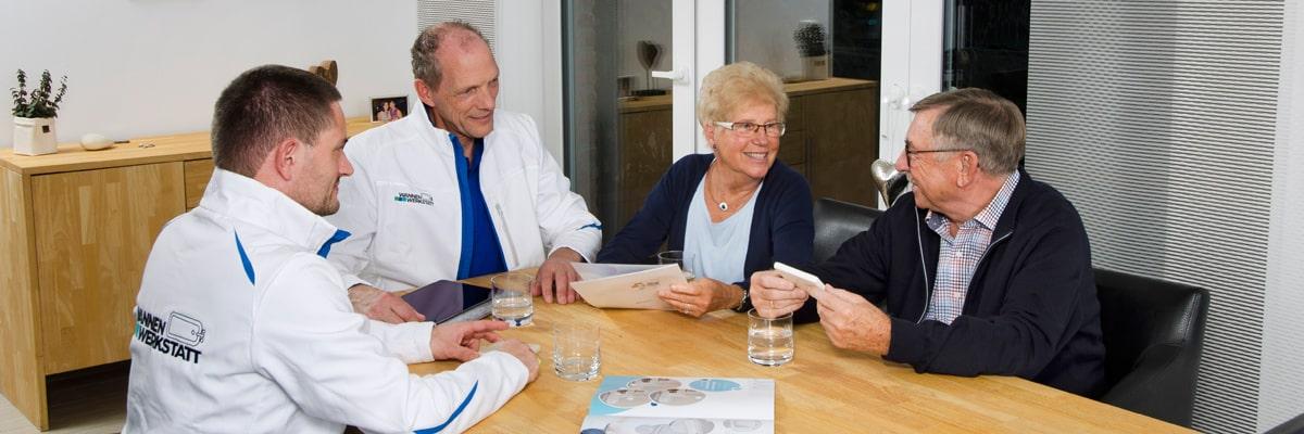 Zuschuss Der Pflegekasse Fur Badezimmer Umbau Antragsservice Barrierefreies Bad Altersgerechter Badumbau Schnell Gunstig