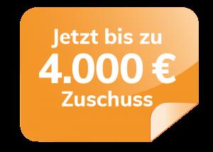 Zuschuss-Pflegegrad-4000-Euro